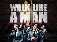Walk Like a Man.jpg