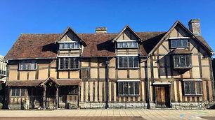 Stratford Upon Avon.jpg