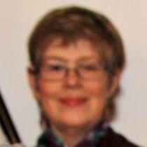Karen Macdonald  Committee Member Tel: 07969534481