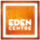Eden Centre1.jpg.png