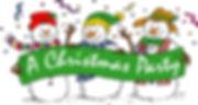 Merry-Christmas-Clip-Art-Images.jpg