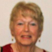 Margaret Macdonald  Committee Member Tel: 07599911378