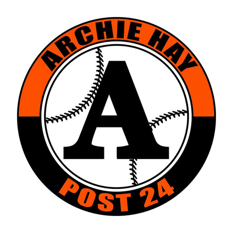 Post 24 Looking For Coaches