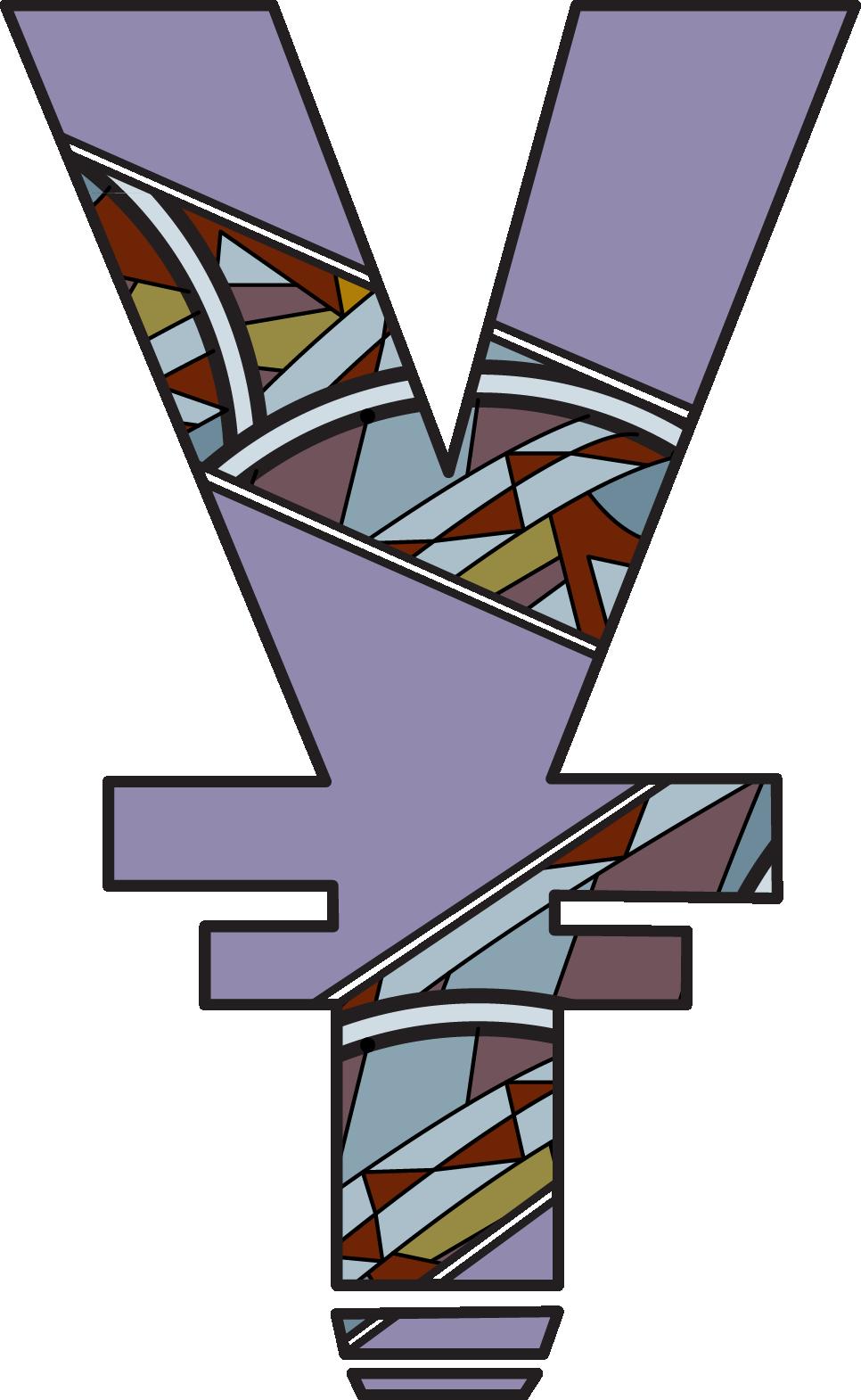 Vibe Funktion Logo