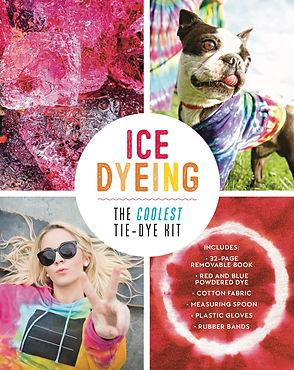 IceDyeing_333548_b&mkids_cover.jpg