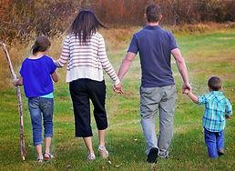 Stoltz Family final 9.jpg