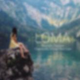 Loma Lady by the Lake.jpg