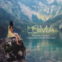 Loma Lady by the Lake.jpg