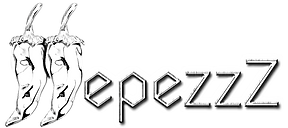 Perez_edited_edited.png