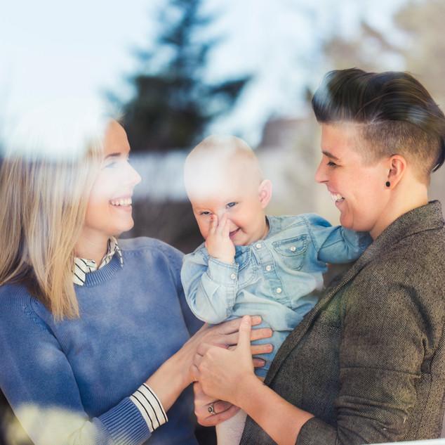 Чем родители могут помочь своим детям