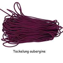 3 mm PPM-Seil