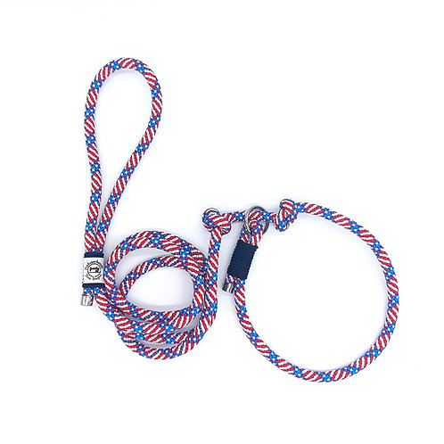 Retrieverleine PPM-Seil (3 Meter)
