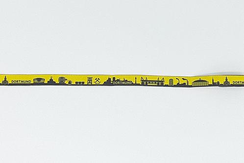 Schlüsselband Dortmund