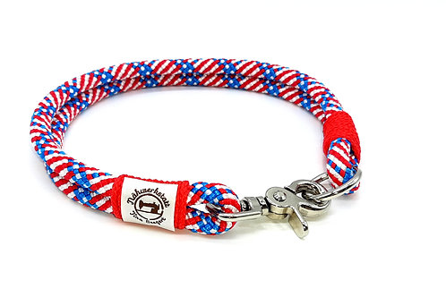 Halsband PPM-Seil