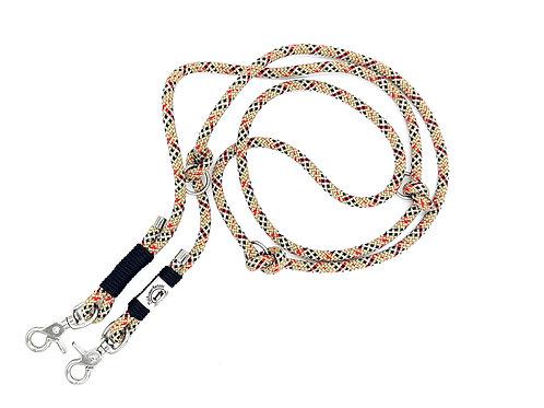 Leine PPM-Seil (2 Meter)