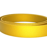 Biothane Gold