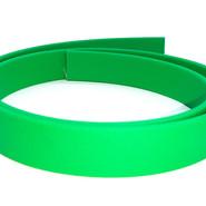 Biothane Grün