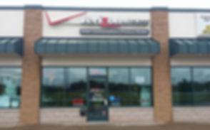 Pine City Store.jpg