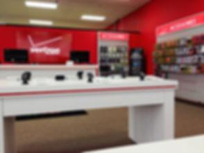 Albertville Store.jpg