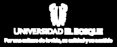 Logo-Negativo.png