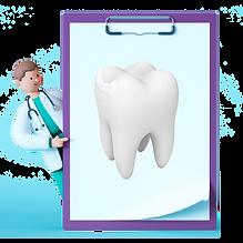 Odontología.png