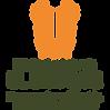Logo-COunter.png