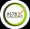 ALTA CALIDAD-03 (1).png