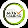 ALTA CALIDAD-02 (1).png