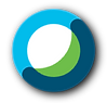 Webex-icon.png