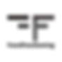 F2FGamingロゴ.PNG