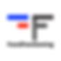F2FGamingロゴのコピー2.PNG