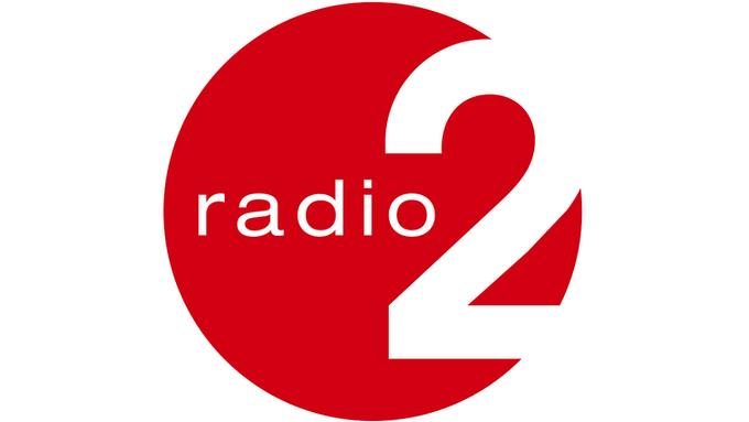RADIO 2: Interview met Bie