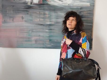 5 x duurzame handtassen