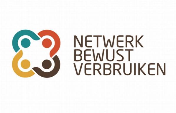 NETWERK BEWUST VERBRUIKEN Ontdek eerlijke mode in Antwerpen