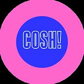 cosh-logo-700px.png