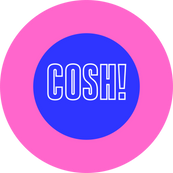 cosh-logo-700px.png