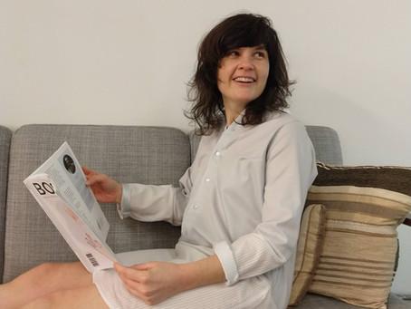 5 Pyjama's die je het liefst niet meer uitrekt