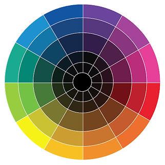 kleurencirkel.jpg