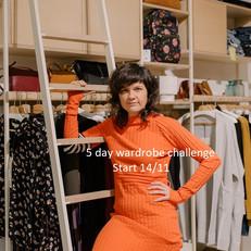 5 day wardrobe challenge.jpg