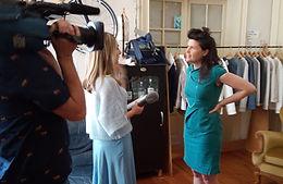TENDENS.TV Duurzaam, betaalbaar en hip shoppen