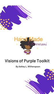 Visions of Purple Toolkit