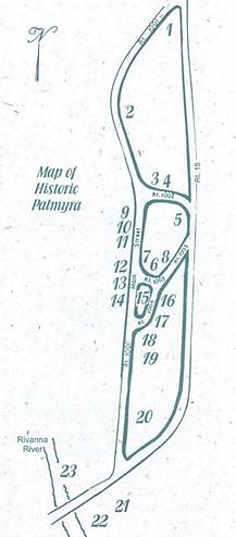 Historic Palmyra brochure map.PNG