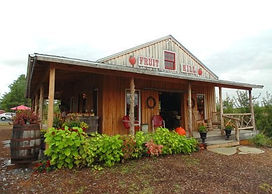 Fruit Hill Orchards (2).jpg