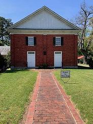 Lyles Baptist Church.jpg