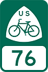 route 76 sign.png