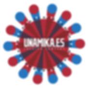 Una mika logo new.jpg