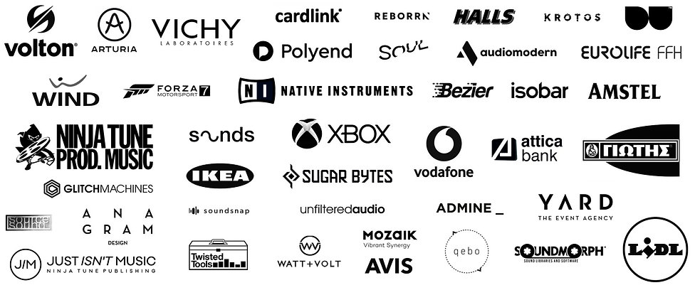 new_logos_FB_white_edited.jpg