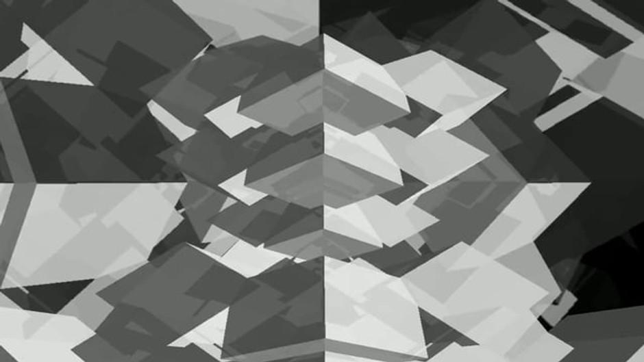 Qebo - Blinksonic Feature