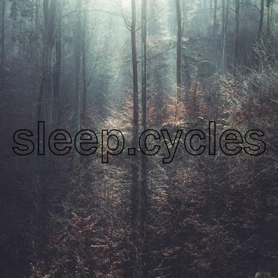 [ - sleep.cycles - ]