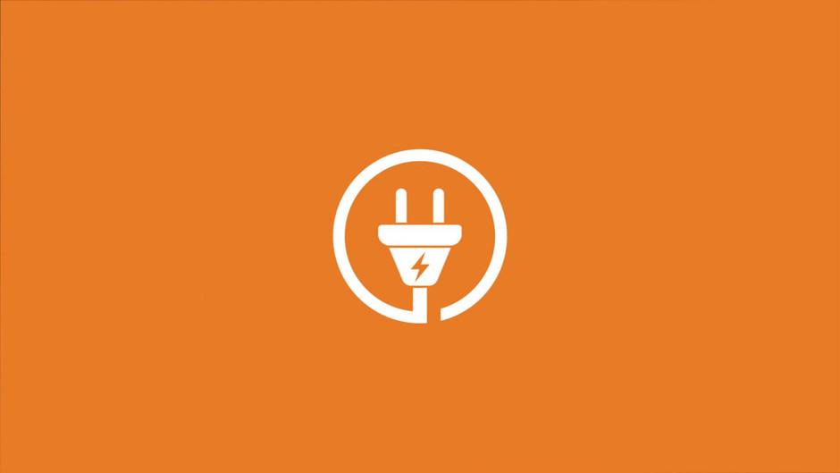 Watt + Volt - Campaign